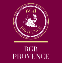 Welcome to RGB Provence